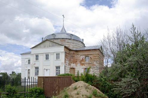 Загородный дом с маг газом 15 соток д совьяки боровский район г
